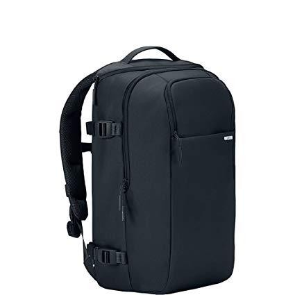 Rucksack Incase Photo DSLR Pro Pack Nylon - Navy