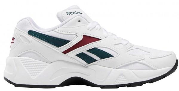 Reebok Aztrek 96 Schuhe für Damen