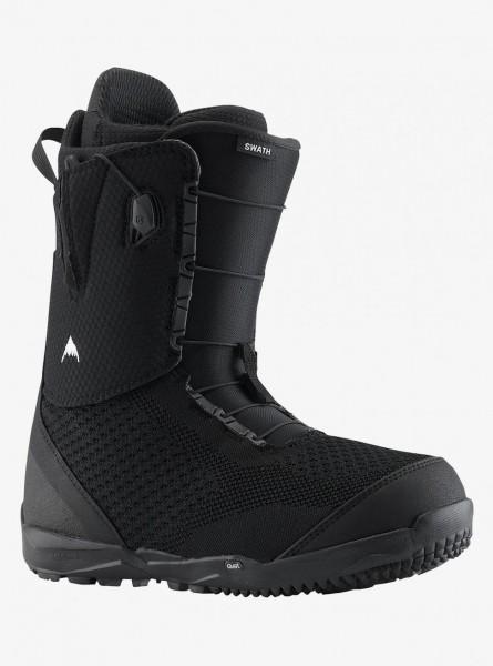 Burton Snowboard Boots Swath Black für Herren