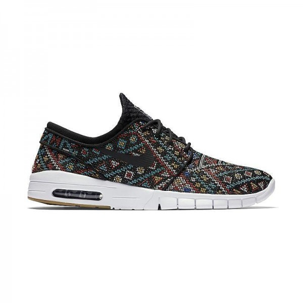 Nike SB Schuhe Stefan Janoski Max PRM