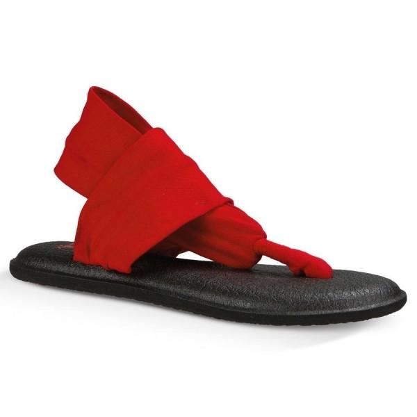 Flip Flops Sanük Wmn Yoga Sling 2