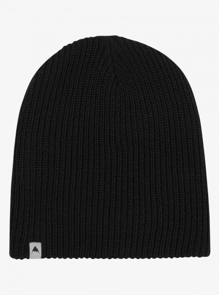 Burton All Day Long Beanie für Herren