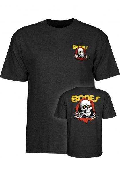 Powell Peralta Ripper T-Shirt für Herren