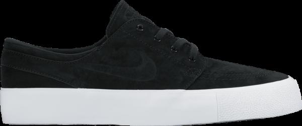 Schuhe Nike SB ZOOM STEFAN JANOSKI PREM HT