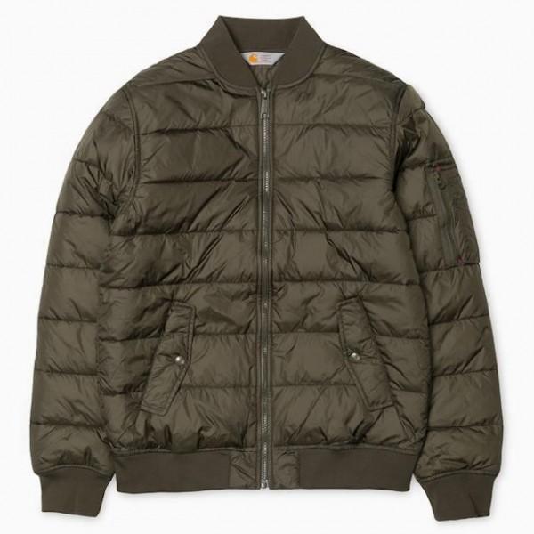 Carhartt WIP Bryant Jacket