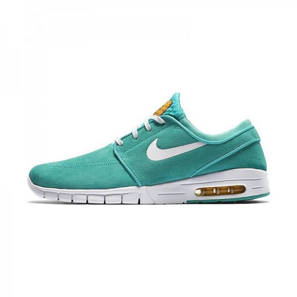 Nike SB Schuhe Stefan Janoski Max L