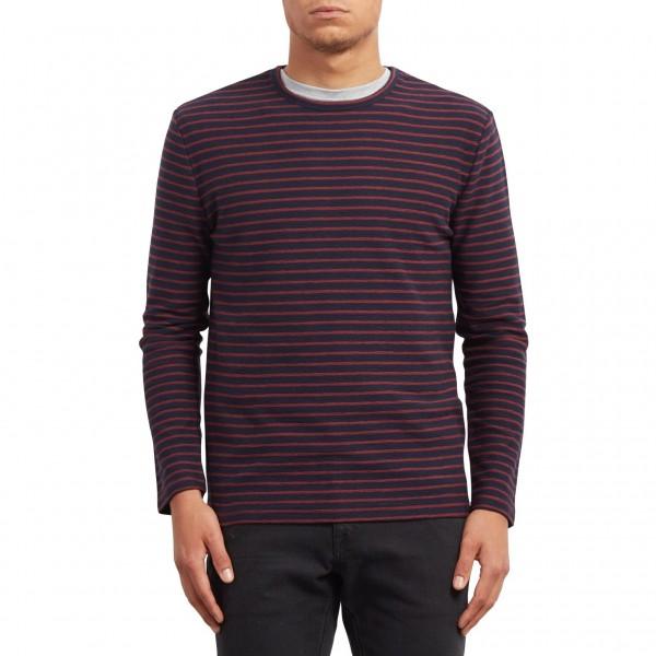 Volcom Slubstance Sweater Strick