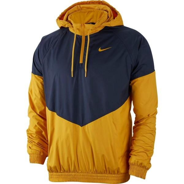Nike SB Shield Jacke für Herren
