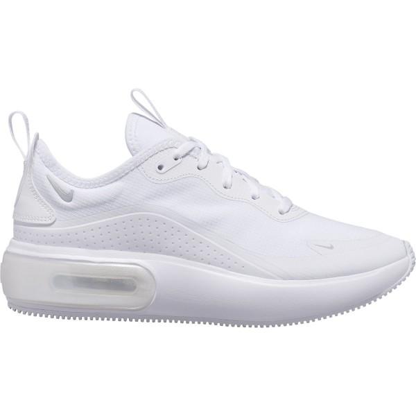 Nike Women's Nike Air Max Dia Schuhe für Damen