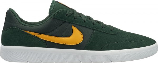 Schuhe Nike SB Team Classic