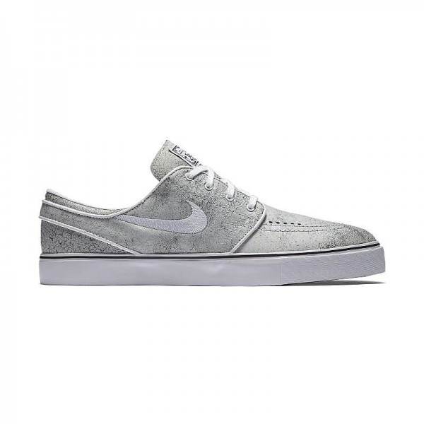 Schuhe Nike SB ZOOM STEFAN JANOSKI ELITE