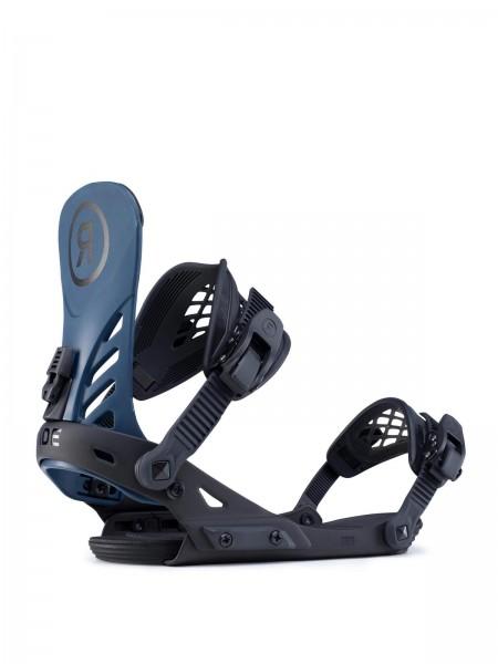 Ride Snowboard Bindung EX für Herren