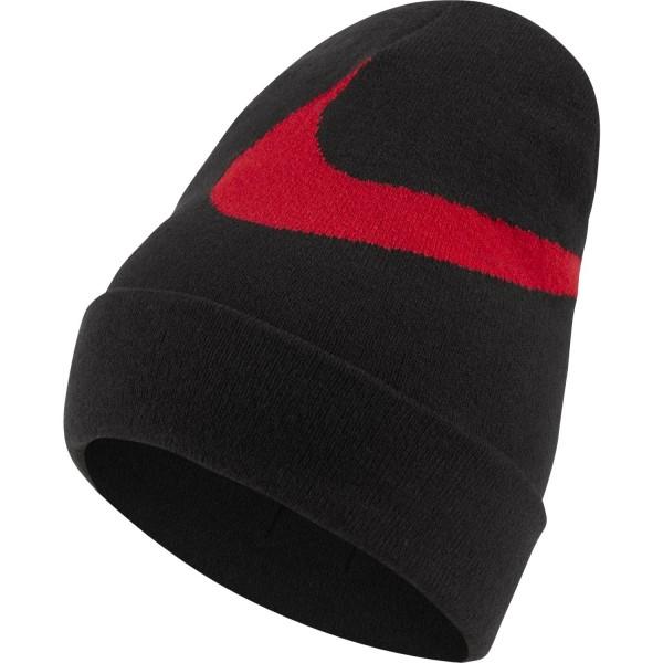 Nike SB Utility Beanie Wollmütze