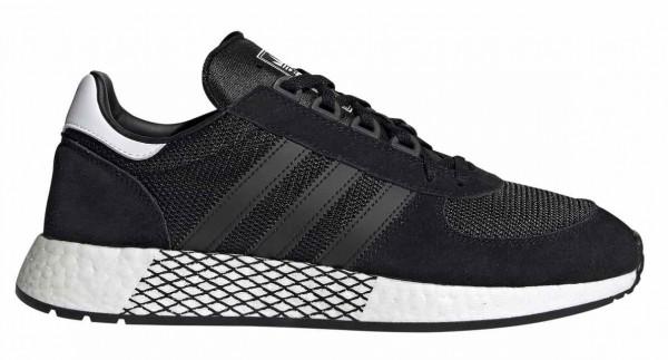 adidas Marathon Tech Schuhe für Herren