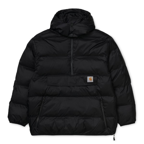 Carhartt WIP Jones Pullover Winterjacke für Herren