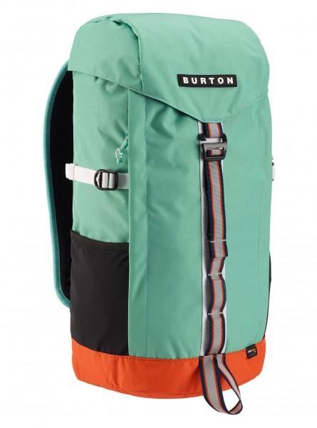Burton Chilcoot Pack Rucksack