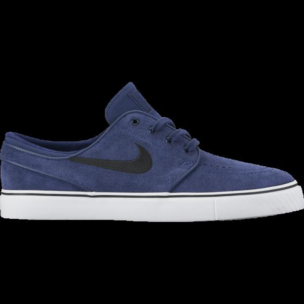 Schuhe Nike SB ZOOM STEFAN JANOSKI