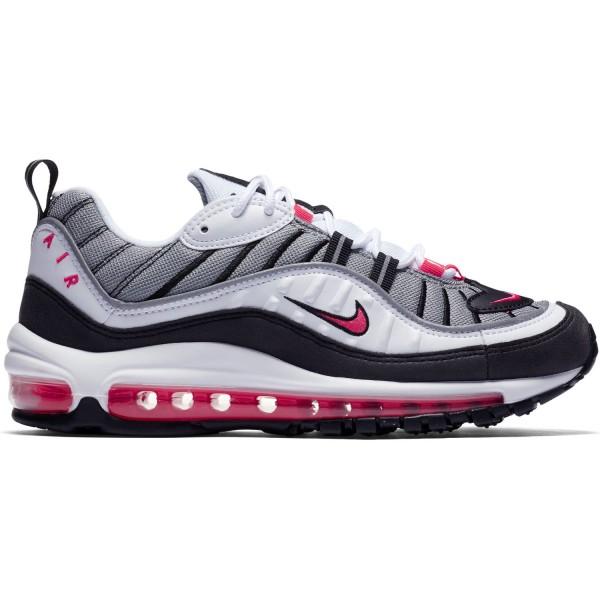 Nike Women's Nike Air Max 98 Schuhe für Damen