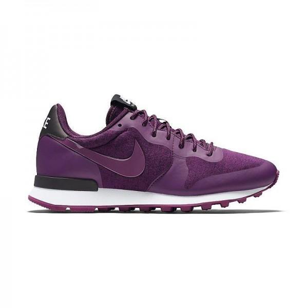 Nike Schuhe Internationalist TP