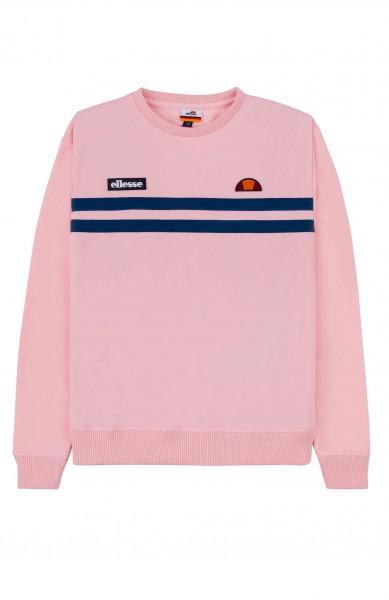 ellesse Taria Sweatshirt für Damen