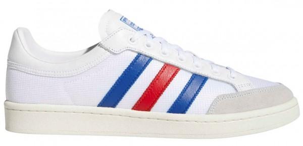 adidas Schuhe Americana Low Schuhe für Damen und Herren