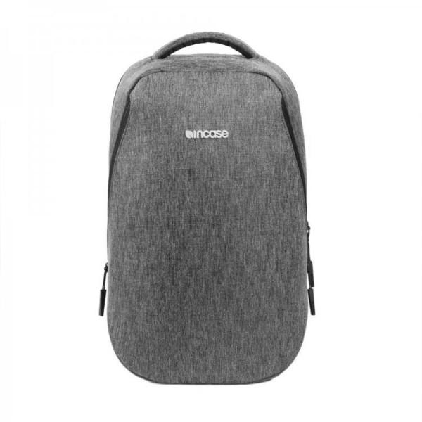 Rucksack Incase Reform Backpack 15 Inch Tensaerlite - Nzlon Black