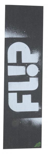 Griptape MOB Flip Stencil White