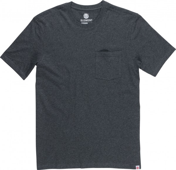 Element Basic Pocket T-Shirt
