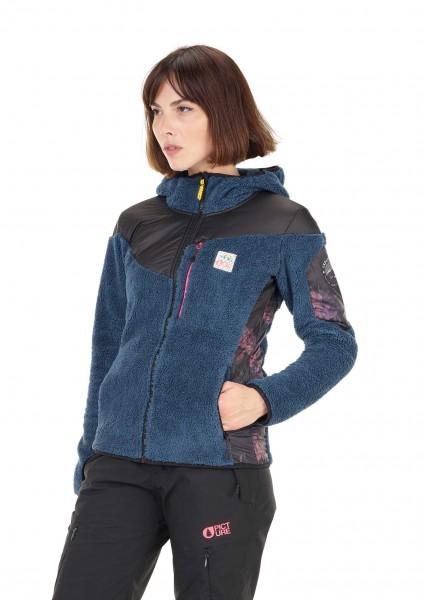 Picture Clothing Midlayer Jacke Izimo B